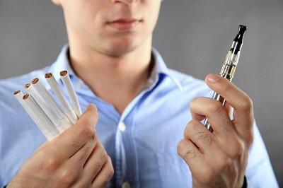 La-cigarette-electronique