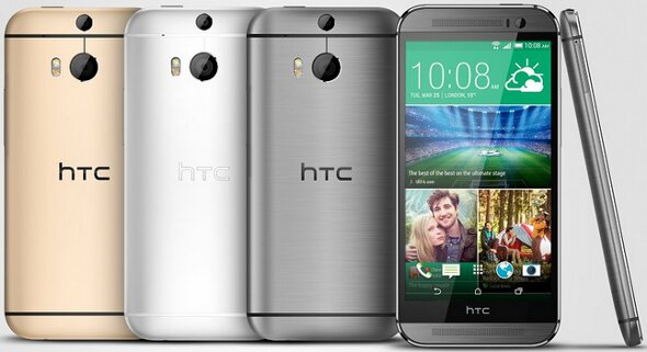 htc d'occasion