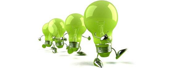audit énergétique rénovation